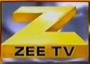 Zee 2001