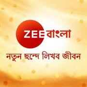 Zee Bangla Slogan 2018