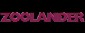 Zoolander-movie-logo