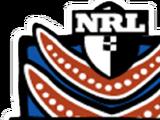 NRL Indigenous Round