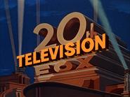 20th Century Fox Television (1965) 5