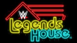 438x246 LegendsHouse