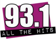 931 All The Hits KPLV