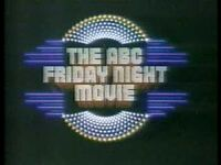 ABC Movie 1974 b