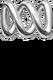 Abcnews2003