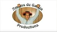 Amigos de Garcia - Earl S02E05