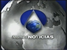 Antena 3 noticias bola azul