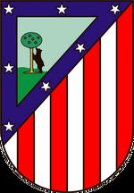 Atletico Madrid 1917