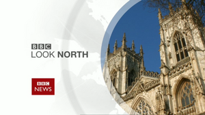 BBC Look North Y 2018