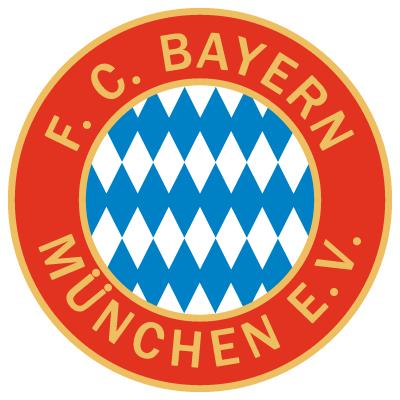 Fc Bayern Mnchen Logopedia Fandom Powered By Wikia