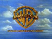 warner bros pictures trailer variants logopedia fandom powered rh logos fandom com