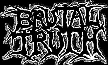BrutalTruth logo 01