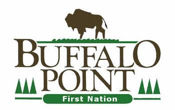 Buffalo Point Logo