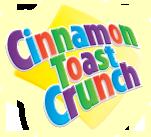 CTC logo 2006