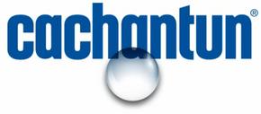 Cachantun 2013-0