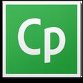 Captivate8-icon
