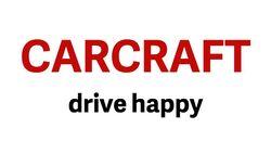 Carcraftbrandnew