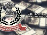 Central Economic Intelligence Bureau