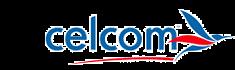 Celcom04to09