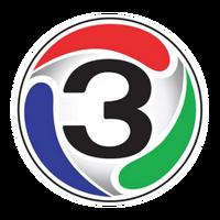 Channel 3 Digital