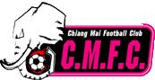 Chiang Mai FC 2006