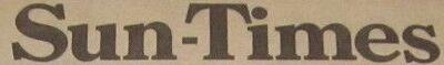 Chicagosuntimes1984