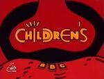 ChildrensBBCBoyIdent