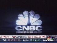 Cnbc ident 2001long t715a