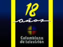 Coltevision 18 years-1-