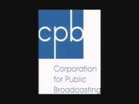 Cpb 1