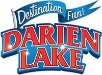 Darien Lake Logo-265-265-crop