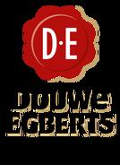 De-new logo 2017 fc