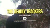 Deadlytrackerswbtrailerlogo