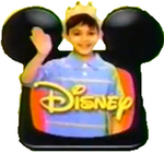Disney1997