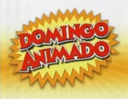 Domingo Animado