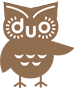 Duolingo Owl 2010