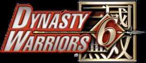 DynastyWarriors6
