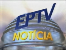 EPTV Noticia 2000