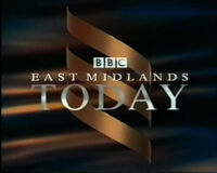 Eastmidlands today 1997b