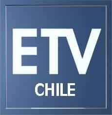 Espiritual Televisión (2012)