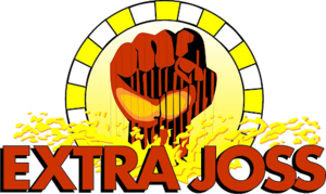 Extra Joss 1994
