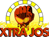 Extra Joss