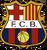 FC-Barcelona-logo-1910
