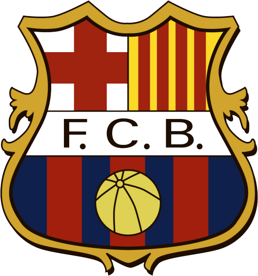 image fc barcelona logo 1910 png logopedia fandom powered by wikia