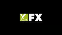 FX Networks 2002 3