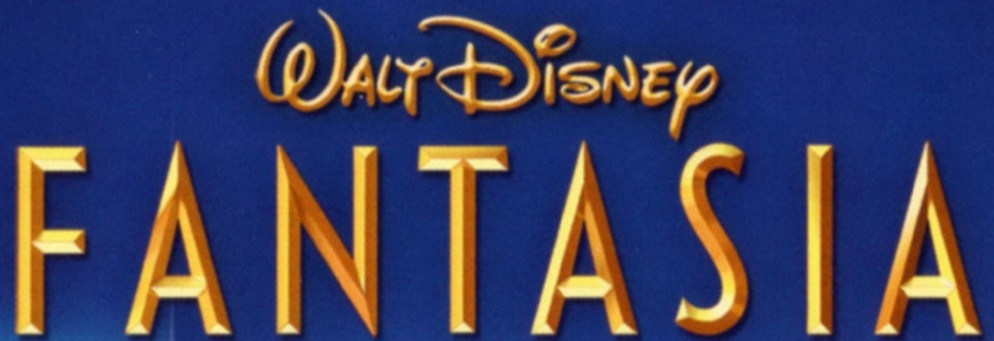 Fantasia 2010 logo