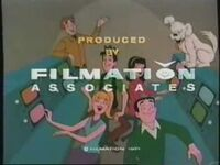 Filmation71