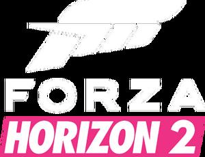 ForzaHorizon2-white