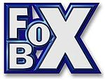 File:Fox Box Logo.JPG