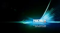 Foxtelorig2004